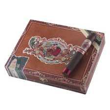 Flor de Las Antillas Maduro Toro Box of 20